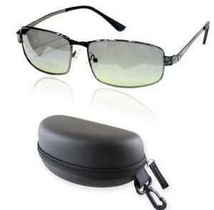 Fancy Sunglass For Mens M.no 3