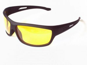 Night Driving Glare Free Sunglasses