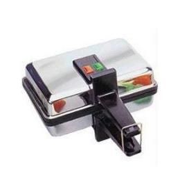 Fully Automatic Electric Sandwich Toaste