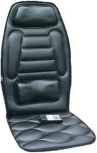 Dm Car Seat Back Massager