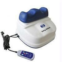 Jogging Walking Machine For Male/female/kids/old