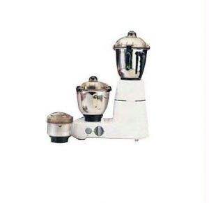 3 Jar Heavy Duty Mixer Grinder