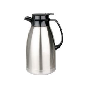 Premium 2 Lts Jug Stainless Steel Finish