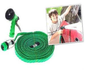 Water Spray Gun 10 Meter For Vehicle Cleaning