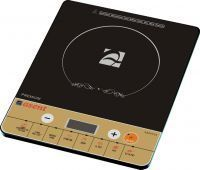 Induction Cooktop As20v33 Premium Range