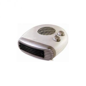 Skyline Fan Room Heater Latest Model