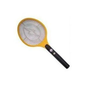 Dm Mosquito Killer Racket
