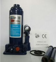 5 Ton Bottle Hydraulic Jack For Your Car