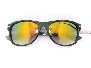 Men Sunglasses , Imported Aviator Frame Sunglasses , Sunglasses