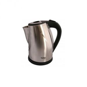 Skyline Electric Kettle Vi-7069