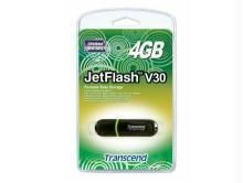 2fd45a72114 2Gb Pendrive Kingston - Buy 2Gb Pendrive Kingston Online   Best ...