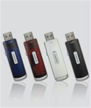16 GB Transcend Pen Drive 16GB Pendrive