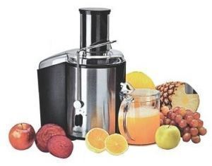 Skyline Juicer Extractor (full Apple)
