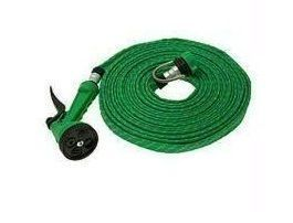 Nau Nidh Water Spray Gun Hose Water Pipe House Garden And Car Wash