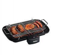 Skyline Barbecue Grill