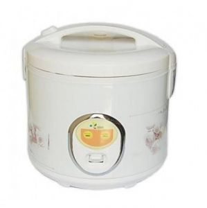 Skyline Rice Cooker 1.8 Lit