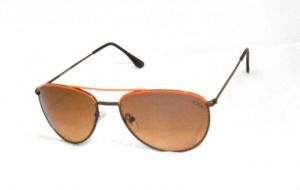 Aviator Sunglasses For Men And Women Model 21051br