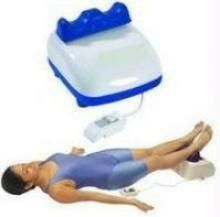 Walking Exerciser Burn Extra Fat & Stay Fit