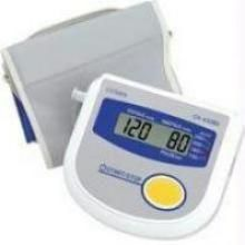 Citizen Ch 432bs Blood Pressure Monitor