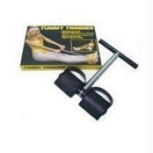 Tummy Trimmer (single Wire Rod)