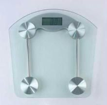 Electronic Digital LCD Weighing Machine