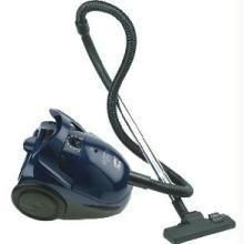 Kitchen cleaning equipments - 1400w Vaccum Cleaner With Dustfull Indicator
