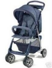 German Baby Pram / Stroller / Buggy / Pushchair