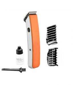 Limited Edition Cordless Professional Trimmer-01