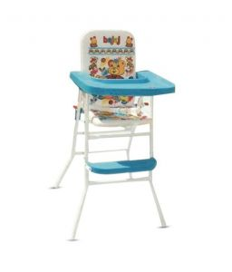 Bajaj Birdie High Chair