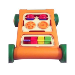 Bajaj Activity Walker - For Little Ones That Are Learning To Walk