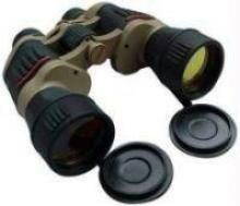 Advanced Russian Binocular