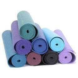 Yoga Mat Premium Quality 3mm