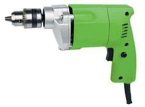 Power Tool Drill Machine