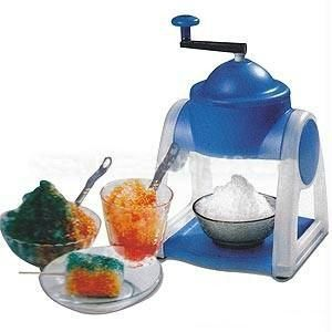 Small & large appliances - Gola / Slush Maker - Treat Your Kids At Home