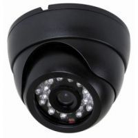 Cctv Camera 1 Year Warranty Night Vision 15mtr Range High Performance Camera