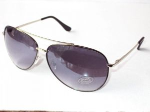 Sunglasses, Spectacles (Mens') - Sigma Aviator Sunglasses For Men 871