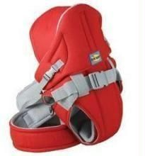 Baby Carrier / Baby Backpack / Kids Holder - Strong And Safe!!!!!