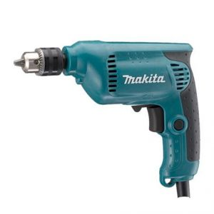 Makita 6412 10 MM Heavy Duty Drill Machine