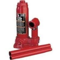 Magic Car Lifter 2 Ton Hydraulic Bottle Jack