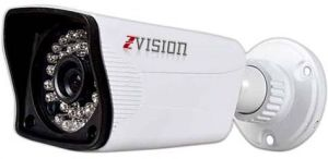 Zvision 900 Tvl Hdis Bullet 36 IR Night Vision Security Cctv Camera Outdoor