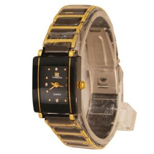 New Stylish Watch For Women - Mfmw132012
