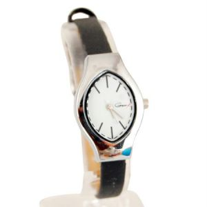New Sober Genx Wrist Watch For Women -2171212