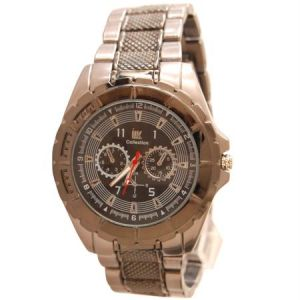 New Stylish Watch For Men - Mfmwa462012