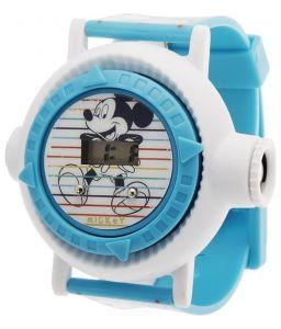 Boys Watches   Digital - Stylish & Sober Projector Watch for Kids -MFDISNEY24PHOTO