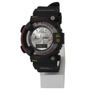 Men's Watches   Other - Stylish Multifunction Watch For Men - mfsw3612d