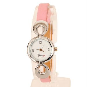 New Stylish Genx Wrist Watch For Women - Genx9