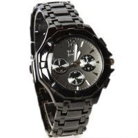 Sober And Stylish Wrist Watch For Men