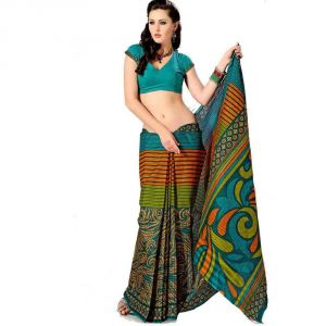 Cotton Saree 1002
