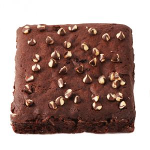 Gifts-chocochip Brownie