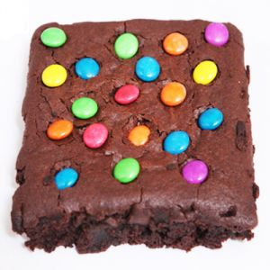 Gifts-gems Brownie